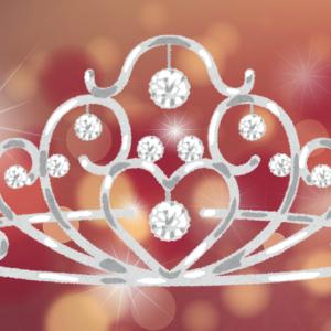 【祝賀御列の儀】のスピリチュアルな意味とは? | 天皇陛下即位