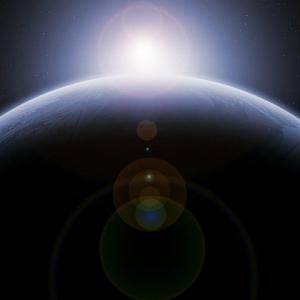 【金星の輝き】「心の光」プレアデスの教え |スピリチュアル