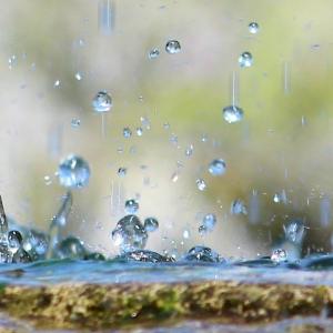 【涙は浄化】原因不明の涙の意味 | スピリチュアルメッセージ