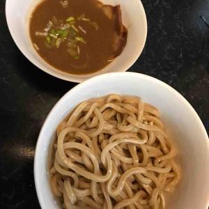 とみ田 冷凍食品@セブン&アイ