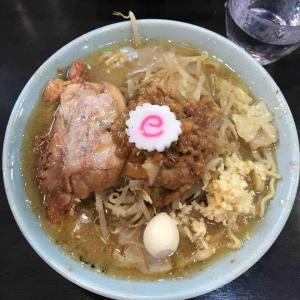 No11@下板橋