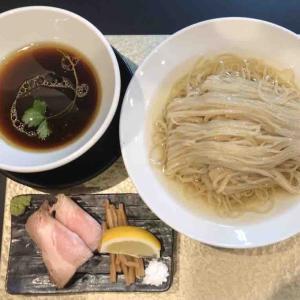 麺屋さすけ本店@掛川