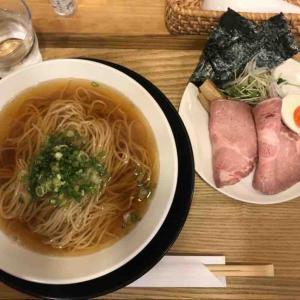 麺屋さくら@半田