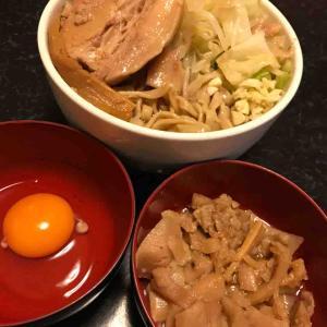 自家製麺No11@お取寄せ