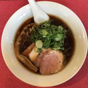 麺's Natural@浜松