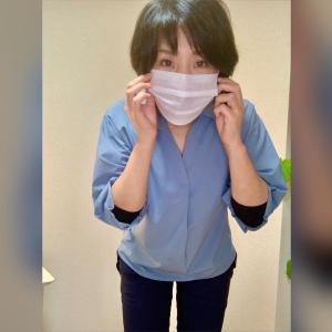 マスクのアイメイクのおすすめカラー