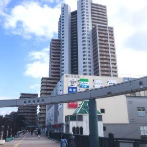 モーニングセット第2弾は、阪神尼崎のお洒落カフェRuhe-f(ルーエ)さん。