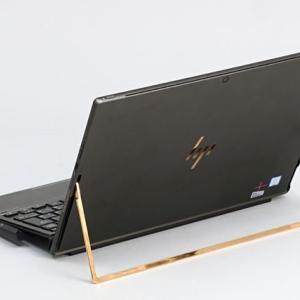 新ノートパソコン!