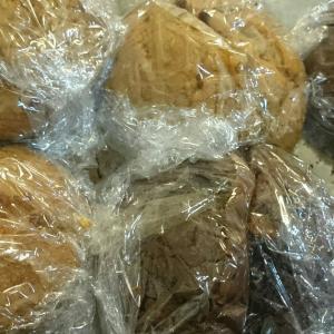 コストコのマフィンの保存方法と食べ方!楽天市場からコストコマフィンがお取り寄せできる!