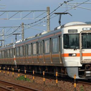 2018年8月3日 大井川鉄道撮影