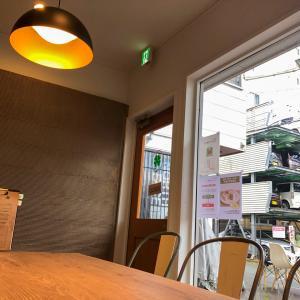 食堂カフェmaho-ROBA♪今回の新作フルーツサンドは...?