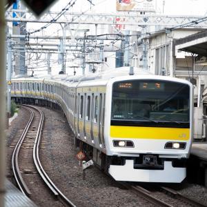 Youtube【予告】JR東日本山手線E231系500番台504編成前面展望2019年12月12日12時順次公開【前面展望】
