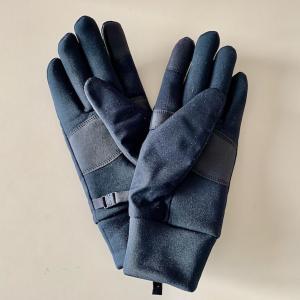 ユニクロのヒートテック手袋