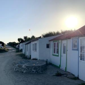 L'île d'Yeuはサイクリング天国