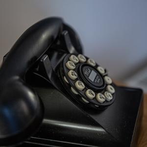 【フィリピン】固定電話?携帯と目的は違うの? │ 英会話の先生と暮らしトーク