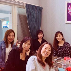 6/14(日)オンラインイベント〜luana〜