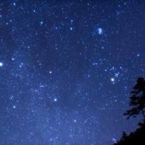 占星術を学ぶことは自分と向き合うこと