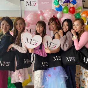 第21回MamaLady party in ピエトラセレーナ 札幌ママ会レポ✨
