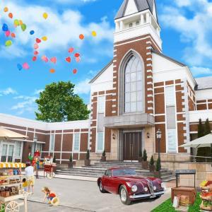 【5月16日】ママレディマルシェを開催します【入場無料】