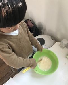 3歳7ヶ月にして2語文が喋れるようになった次男くんの成長ぶり