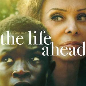 「これからの人生」