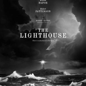 「ライトハウス」
