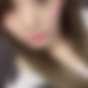 ◆お人形系149.5センチのスレンダー確定美女『りなちゃん』体験入店予定&超激得の要注目イベント『新・スーパー4DAYS』開催中◆