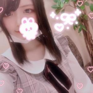 ◆新時代の幕開け☆『わさびちゃん』がいよいよ本日登校!!◆