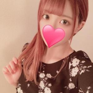◆オープニングから登校いたします!!◆