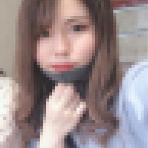 ◆祝☆愛嬌、初々しさ、エロさ絶大級〇〇ちゃん体験入店予定◆
