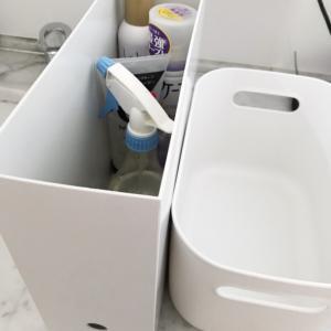 どの収納用品を使うか見極めるコツは?