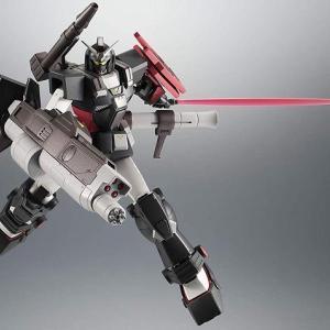 ROBOT魂 FA-78-2 ヘビーガンダム ver. A.N.I.M.E. 【フィギュア予約】