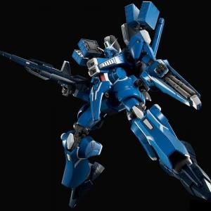 【プレミアムバンダイ限定】 MG 1/100 ガンダムMk-V 【ガンプラ予約】