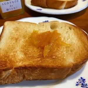 食パンもおいしい~ari pan@高松