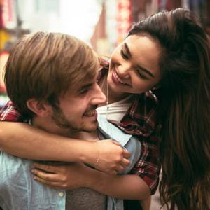 どうやってフランス人と遠距離恋愛を続けることができるか?