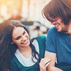国際結婚前に勇気を出して話しにくいことも話せる仲になることが必要だよ!