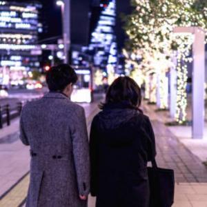 ネットの出会いでも日本に会いに来てくれるフランス人に出会えるよ!