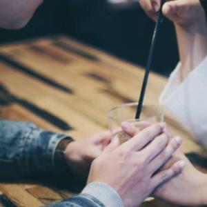 国際結婚の進め方:彼の本心がわからなければ直接気持ちを確かめよう!