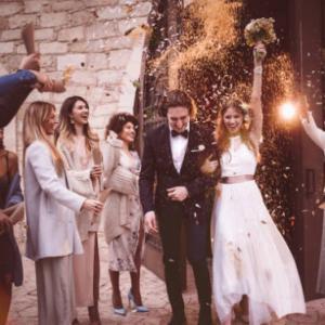 フランス人と結婚を考えているなら・知っておいたほうがいい結婚観と離婚の原因