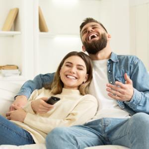 【新月恒例】人生を好転させ、パートナーシップを改善する無料カードリーディング (≧▽≦)