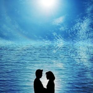 【満月恒例】人生を好転させ、パートナーシップを改善する無料カードリーディング (≧▽≦)