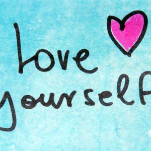 人生に幸せをもたらす8つの習慣・その2「他人に干渉しない」