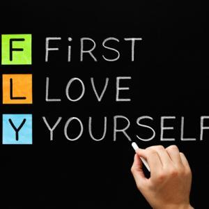 人生に幸せをもたらす8つの習慣・その3「自分に対する評価を気にしない」
