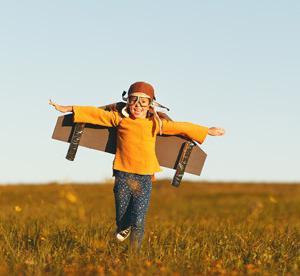 人生に幸せをもたらす8つの習慣・その4「自分の幸せを自分の外に求めない」