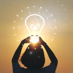 人生に幸せをもたらす8つの習慣・その8「豊かさを引き寄せるポジティブワード集」