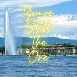 You're Still The One-〜ストーリー④