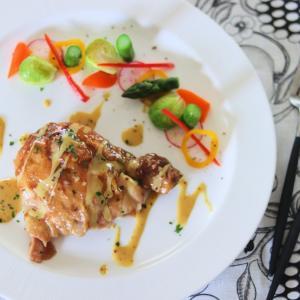 【コストコ】評判の新商品を食べてみた! あの定番品を超える美味しさ & フォトジェニックな野菜たち