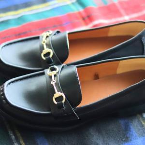 GUで売れまくっているプチプラの靴が最高 & 今年最後のスーパーセールで買ったもの