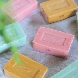 【ダイソー】売り切れ前に急げ~!! 超久しぶりに入荷したマルセイユ石鹸が予想通りの激売れ!