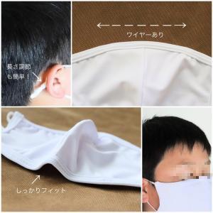 【Amazon】めっちゃ売れてる水着素材のマスクヾ(*´∀`*)ノ 気になる使用感と匂いは??